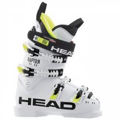 Botas esquí Head Raptor B5 Rd