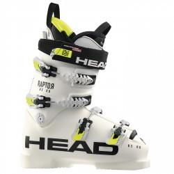 Botas esquí Head Raptor B3 Rd
