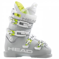 Ski boots Head Raptor 90 RS W
