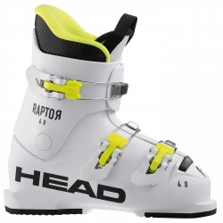 Botas esquí Head Raptor 40