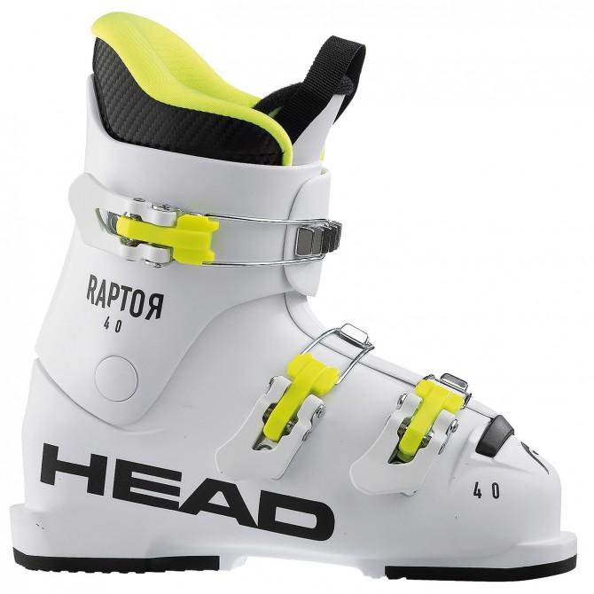 Botas esquí Head Raptor 40