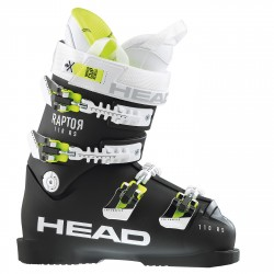 Chaussures ski Head Raptor 110 RS W