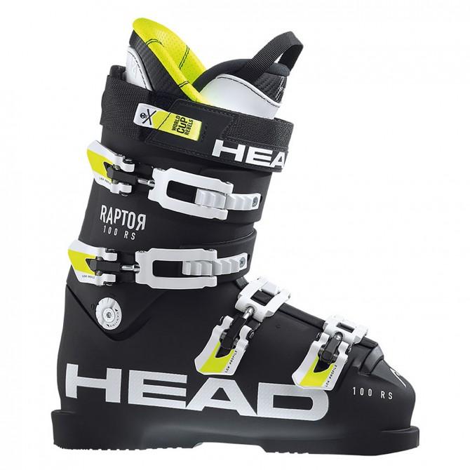 Botas esquí Head Raptor 100 RS