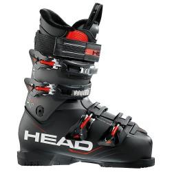 Chaussures ski Head Next Edge XP