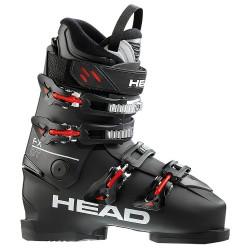 Ski boots Head Fx Gt