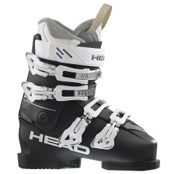 Chaussures ski Head Fx Gt W