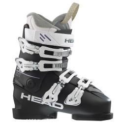 Ski boots Head Fx Gt W