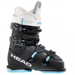 Ski boots Head Dream 100 W