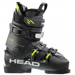 Ski boots Head Cube3 80