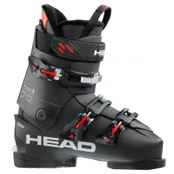Botas esquí Head Cube3 70