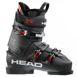 Ski boots Head Cube3 70