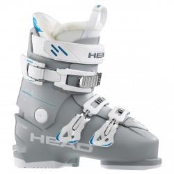 Ski boots Head Cube3 70 W