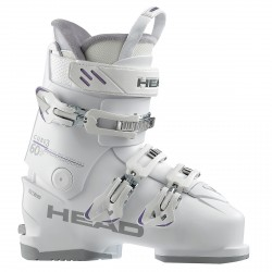 Chaussures ski Head Cube3 60 W blanc