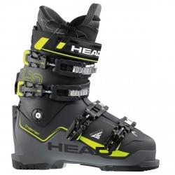 Botas esquí Head Challenger 120