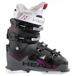 Ski boots Head Challenger 100 W