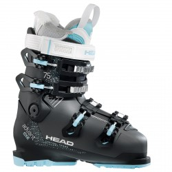 Chaussures ski Head Advant Edge 75 W