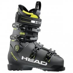 Botas esquí Head Advant Edge 85