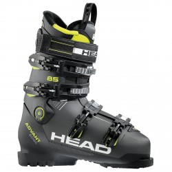 Chaussures ski Head Advant Edge 85