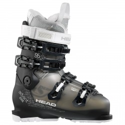 Ski boots Head Advant Edge 95 W