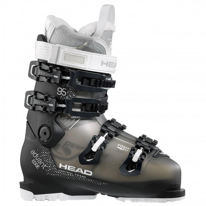 Ski boots Head Advant Edge 95 W