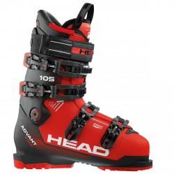 Ski boots Head Advant Edge 105