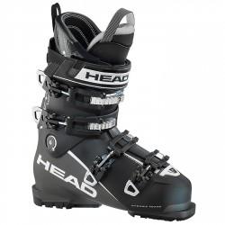 Chaussures ski Head Vector Evo 100