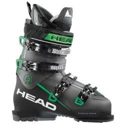 Ski boots Head Vector Evo 100 Ht