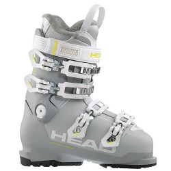 Botas esquí Head Advant Edge 75 Ht W
