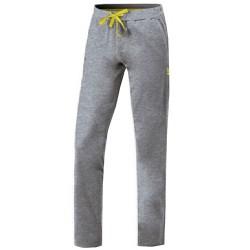 pantalones Astrolabio F37M hombre