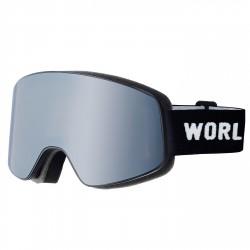 Masque ski Head Horizon Rebels