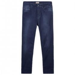 pantalones Napapijri Lund Cord hombre