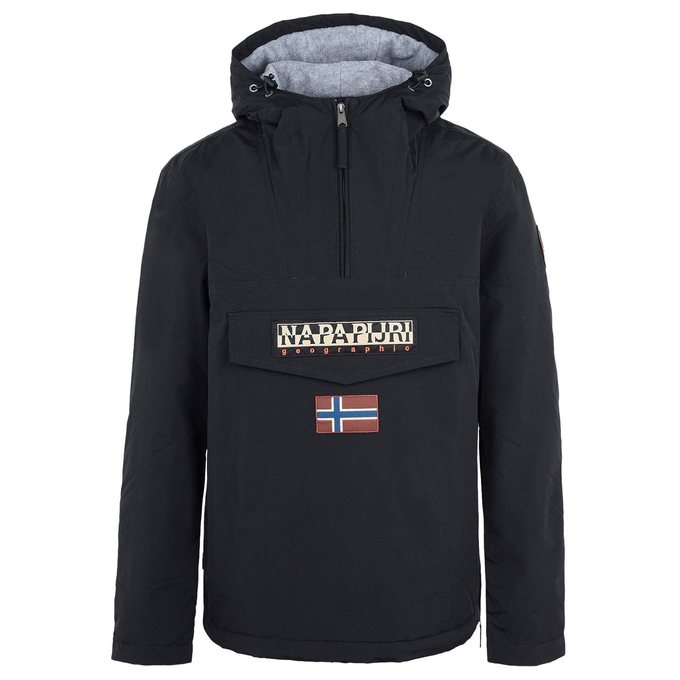 Prezzi Abbigliamento giacche shop online giubbotti e uomo q57xR5I