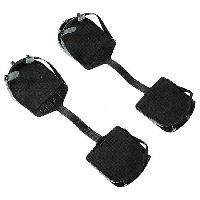 Boot Protector Dynastar