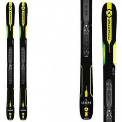 Esquí Dynastar Legend Pro (Xpress2) + fijaciones Xpress 11 B93