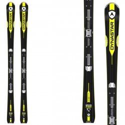 Ski Dynastar Speed Zone 10 Ti (Konect) + fixations Nx 12 Konect Dual