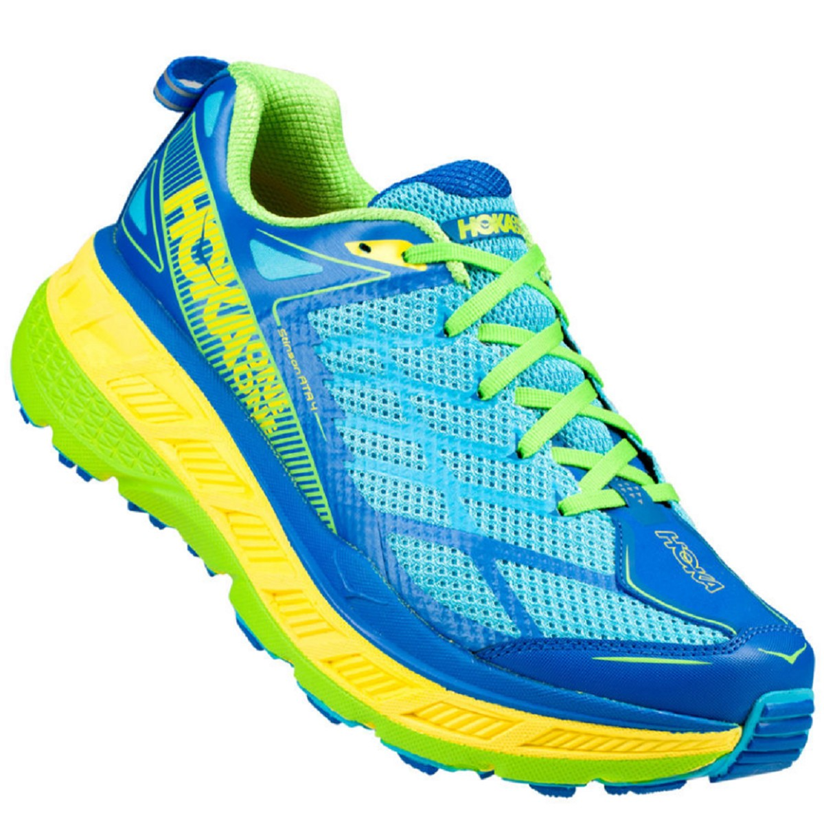 Best Hoka Shoes For Gym