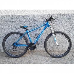 Bicicletta mtb Kona Dwag