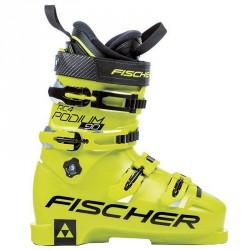 Ski boots Fischer RC4 Podium 90