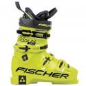 Chaussures ski Fischer RC4 Podium 90