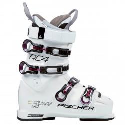 Ski boots Fischer My Curv 90 Vacuum Full Fit