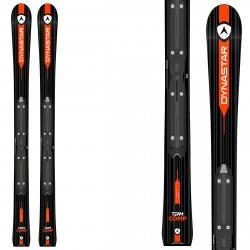 Ski Dynastar Team Comp (Xpress) + bindings Xpress Jr 7 B83