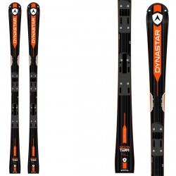 Ski Dynastar Speed Team SL (R20 Pro) + bindings Nx Jr7