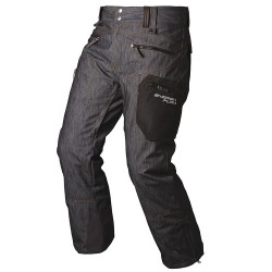 Pantalones esquí Energiapura Jeans Optical Hombre