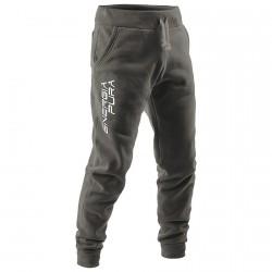 Pantalone felpa Energiapura Skurup Unisex grigio