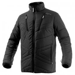 Ski jacket Energiapura Stetten Unisex