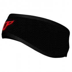 Headband Energiapura Windtex