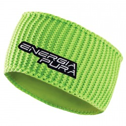 Banda Energiapura Bryne verde