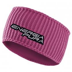 Fascia Energiapura Bryne rosa