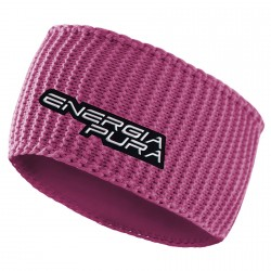 Headband Energiapura Bryne pink