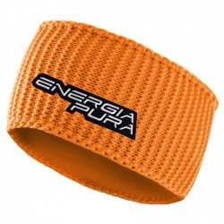 Banda Energiapura Bryne naranja